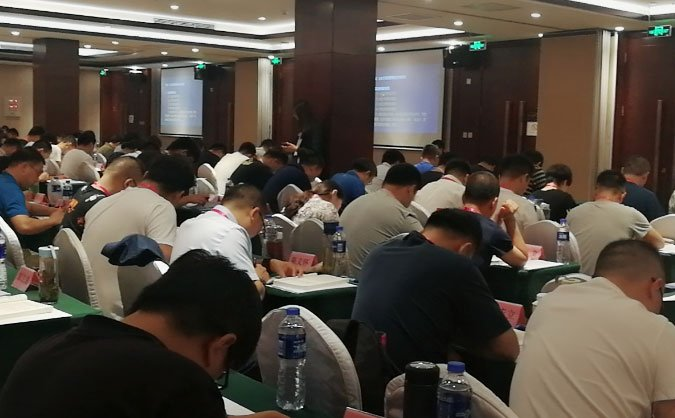 广东二级建造师报名时间图片