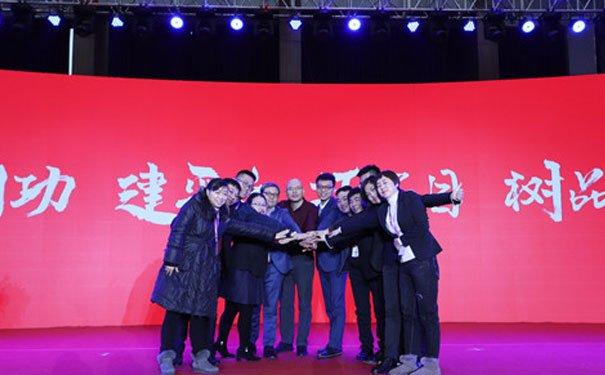 湖南省人力资源管理师图片