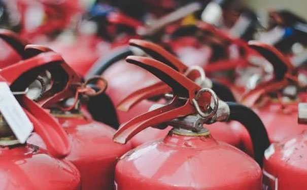 鞍山消防工程师报名图片